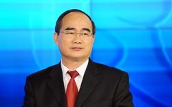 GS Nguyễn Thiện Nhân nhận định khả năng diễn biến dịch Covid-19 tới cuối tháng 9/2021 ở 20 tỉnh, thành phố phía nam