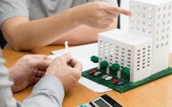 Bộ Công thương cảnh báo tránh mất trắng tiền đặt cọc khi mua chung cư