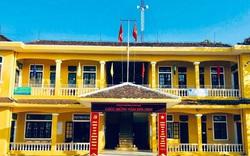 Thừa Thiên Huế: Một năm phát hiện 4 vụ tham nhũng nhỏ, dự báo tình hình tham nhũng trong tỉnh sẽ giảm