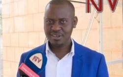 """Uganda: """"Ông nghị"""" gây bão với tuyên bố """"thẳng tay dạy vợ"""""""