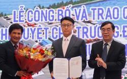 Thủ tướng phê duyệt chủ trương xây cảng biển hơn 14 nghìn tỷ cho Quảng Trị