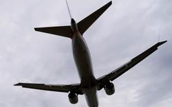 2 lần Boeing 737 MAX 8 chúi mũi xuống đất trước khi bị ngừng bay toàn cầu