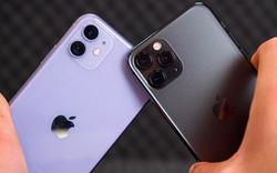 Mua iPhone mới chơi xuân, làm sao tránh máy tân trang?