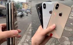 Mẹo kiểm tra từ A đến Z khi mua iPhone cũ mùa Tết 2020