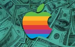 """Cách đây 40 năm, """"huyền thoại"""" Apple đã được khai sinh"""