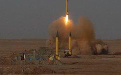 Iran nã đợt tên lửa thứ hai nhằm vào mục tiêu Mỹ ở Iraq, chiến đấu cơ xuất kích