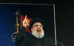 Sau đòn dội mưa tên lửa căn cứ Mỹ, Iran cảnh báo sắc lạnh Israel
