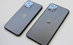 Vừa tậu iPhone 11 Pro về, hãy làm những điều này ngay và luôn