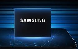 """Galaxy S20 5G lộ điểm hiệu năng, xác nhận cấu hình cực """"khủng"""""""