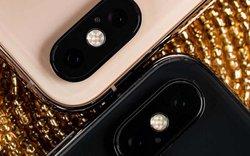 Đang sử dụng iPhone X nâng cấp lên XS liệu có còn phù hợp trong năm 2020?