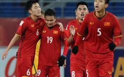 3 lý do khiến cầu thủ Việt Nam khó xuất ngoại trong năm 2020