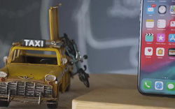 """Lựa chọn iPhone cũ chơi Tết nên chọn cao cấp hay """"giá rẻ""""?"""