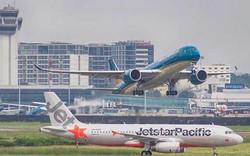 Dịch virus Corona: Tin mới về các chuyến bay giữa Việt Nam - Trung Quốc