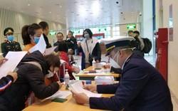Lạng Sơn: Cách ly, theo dõi 18 trường hợp nghi nhiễm virus Corona