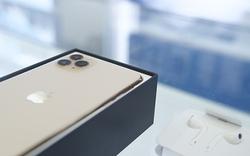 Những smartphone tốt nhất đang trên đà giảm giá đáng mua