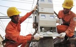 Cử tri các tỉnh đồng loạt đề nghị bỏ VAT với hóa đơn tiền điện
