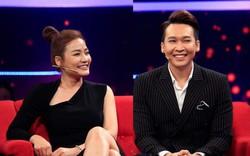 """2 ca sĩ bất ngờ thừa nhận cưới vội để """"chạy bầu"""" trên sóng truyền hình là ai?"""