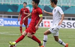 HLV Park sẽ dùng chiến thuật nào để Việt Nam thắng UAE?