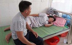 Bộ Y tế chỉ đạo khẩn vụ bé sơ sinh ở Hà Tĩnh tử vong với vết đứt trên cổ