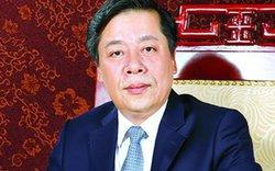 Phó Thống đốc Nguyễn Kim Anh cảnh báo rủi ro TCTD hợp tác với công ty cho vay ngang hàng
