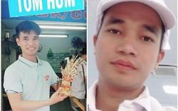 Lệ Rơi bức xúc trước thông tin chê lương công nhân 10 triệu, bỏ đi bán hải sản