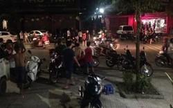 Thái Nguyên: Sang nhà em gái truy sát khiến 3 người thương vong