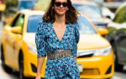 5 quy tắc giúp bạn mặc đẹp mà vẫn tiết kiệm