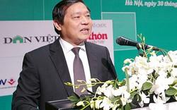 Hội thảo Tín dụng NH thúc đẩy tái cơ cấu ngành NN: Gỡ khó vay vốn