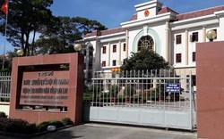 """Vụ """"3,2 tỷ tiếp khách"""": Đề nghị thanh tra việc thu chi của VP HĐND Gia Lai"""