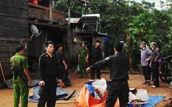 Hoãn phiên tòa vụ nổ súng bắn chết 3 người ở Đắk Nông