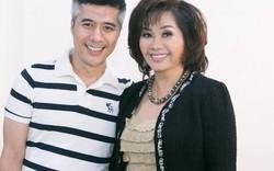 Giữa ồn ào tố chồng cũ Thanh Bạch, Xuân Hương bất ngờ xuất hiện, tiết lộ cuộc sống độc thân