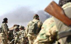 Quân đội Syria tham chiến chống Thổ Nhĩ Kỳ, ngả về người Kurd?