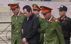 Tâm trạng của 6 bị cáo sau khi bị VKS đề nghị án tử trong vụ nữ sinh ship gà