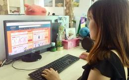 Vì sao hàng Việt lép vế đối thủ ngoại trên sàn thương mại điện tử?
