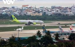 Đà Nẵng thí điểm đón khách du lịch quốc tế vào đầu tháng 11