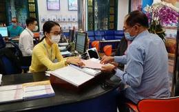 TP.HCM chính thức mở cửa đón du khách