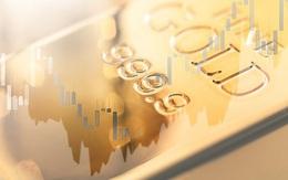 Giá vàng hôm nay 17/10, Chạm vùng kháng cự mạnh, thế giới đổ đèo, vàng nhắm mốc 1.800 USD vào tuần tới