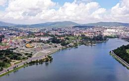 Thêm đơn vị muốn tham gia lập quy hoạch khu du lịch nghìn ha ở Đà Lạt