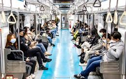 Mô hình tăng trưởng xanh cacbon thấp của Hàn Quốc