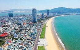 Bình Định phê duyệt quy hoạch Khu vực phía Đông đầm Thị Nại với quy mô gần 400ha