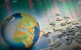 Những ẩn số khó lường của nền kinh tế thế giới sau dịch COVID-19