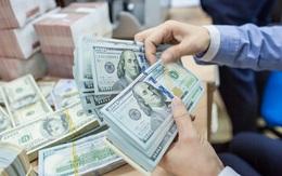 Tỷ giá USD hôm nay 24/10: Giá chợ đen tăng