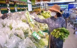 Thành phố Hồ Chí Minh sẽ tiếp tục nới lỏng giãn cách