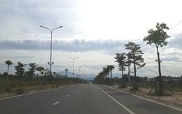 Sông Công – Thái Nguyên: Huy động hơn 6.800 tỷ đồng xây dựng kết cấu hạ tầng trong 5 năm