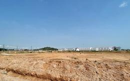 Quảng Ngãi: Liên doanh đề xuất đầu tư ngàn tỷ làm dự án nhà ở xã hội