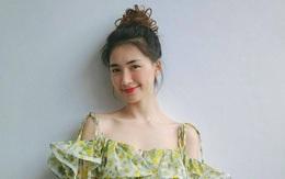 Tóc Tiên ở nhà diện đồ táo bạo, Hòa Minzy dẫn đầu top sao mặc đẹp