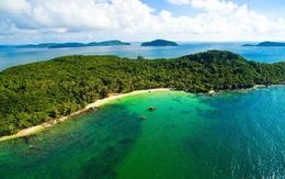 """Hai điểm mấu chốt để Phú Quốc không lỡ chuyến tàu """"hộ chiếu vaccine"""""""