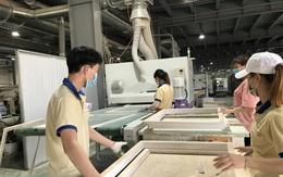 Nhu cầu mua sản phẩm này của Mỹ lên tới 100 tỷ USD, doanh nghiệp Việt muốn tái sản xuất đón cơ hội