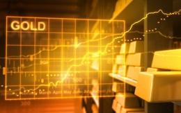 Vàng sẵn sàng đón gió lớn từ Fed, chuyên gia dự đoán gì?