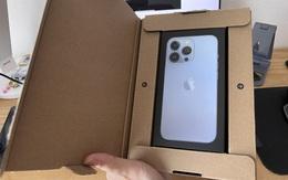 iPhone 13 Pro Max: Siêu phẩm đang được quan tâm, mong chờ nhiều nhất